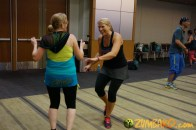 Zumba Home Connection 2014b_062