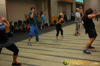 Zumba Home Connection 2014b_063