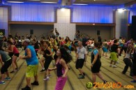 Zumba Home Connection 2014b_066