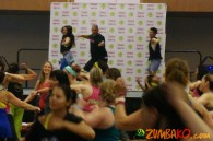 Zumba Home Connection 2014b_068