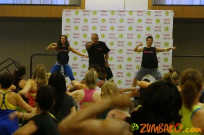 Zumba Home Connection 2014b_069