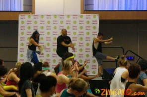 Zumba Home Connection 2014b_070
