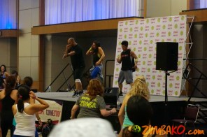 Zumba Home Connection 2014b_071