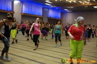 Zumba Home Connection 2014b_076