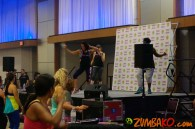 Zumba Home Connection 2014b_078