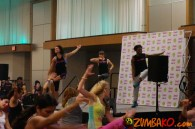 Zumba Home Connection 2014b_079
