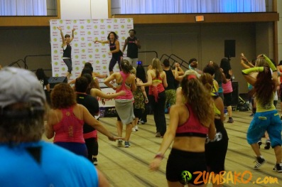 Zumba Home Connection 2014b_080