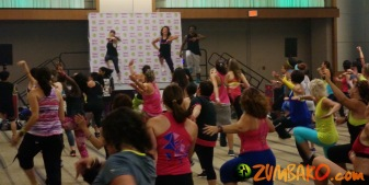 Zumba Home Connection 2014b_081