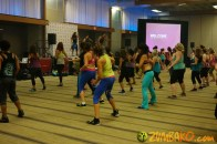 Zumba Home Connection 2014b_083