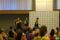 Zumba Home Connection 2014b_085