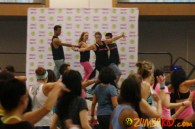 Zumba Home Connection 2014b_087
