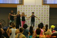 Zumba Home Connection 2014b_088