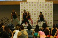 Zumba Home Connection 2014b_089