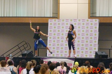 Zumba Home Connection 2014b_097