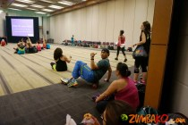 Zumba Home Connection 2014b_099