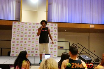 Zumba Home Connection 2014b_100