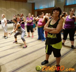 Zumba Home Connection 2014b_101