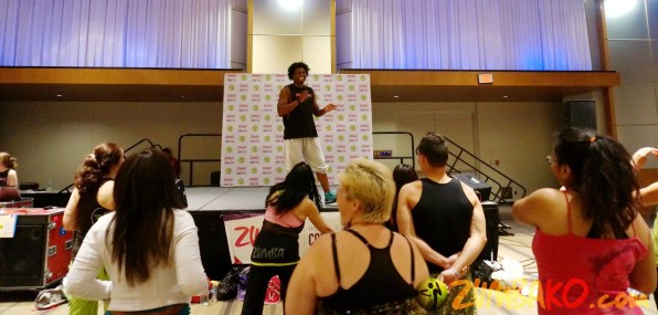 Zumba Home Connection 2014b_102