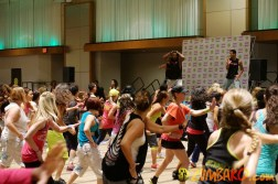 Zumba Home Connection 2014b_103