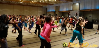 Zumba Home Connection 2014b_104