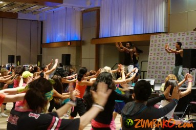 Zumba Home Connection 2014b_105