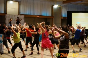 Zumba Home Connection 2014b_120