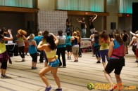 Zumba Home Connection 2014b_123