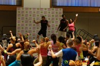 Zumba Home Connection 2014b_127