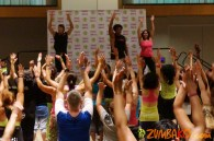 Zumba Home Connection 2014b_128