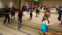 Zumba Home Connection 2014b_129