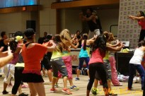 Zumba Home Connection 2014b_130