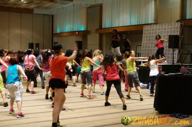 Zumba Home Connection 2014b_131