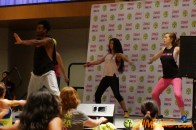 Zumba Home Connection 2014b_133