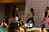 Zumba Home Connection 2014b_134