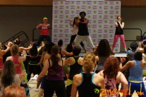 Zumba Home Connection 2014b_136