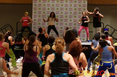 Zumba Home Connection 2014b_137