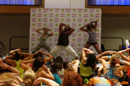 Zumba Home Connection 2014b_143