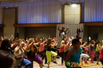 Zumba Home Connection 2014b_145