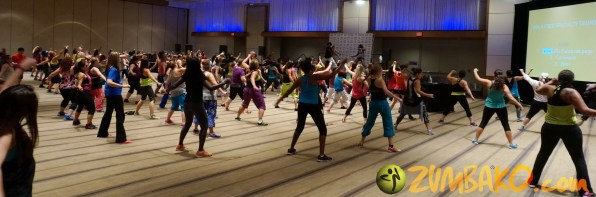 Zumba Home Connection 2014b_147