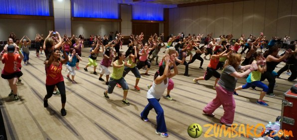 Zumba Home Connection 2014b_149