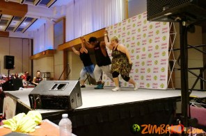 Zumba Home Connection 2014b_151