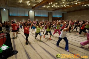 Zumba Home Connection 2014b_152