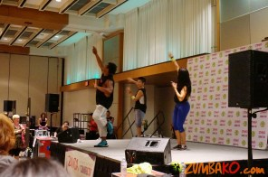 Zumba Home Connection 2014b_157