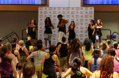 Zumba Home Connection 2014b_165
