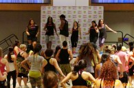 Zumba Home Connection 2014b_166