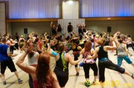 Zumba Home Connection 2014b_168