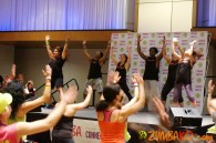 Zumba Home Connection 2014b_171