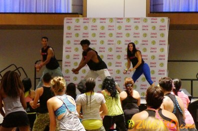 Zumba Home Connection 2014b_172