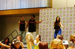 Zumba Home Connection 2014b_174