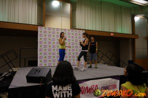 Zumba Home Connection 2014b_179